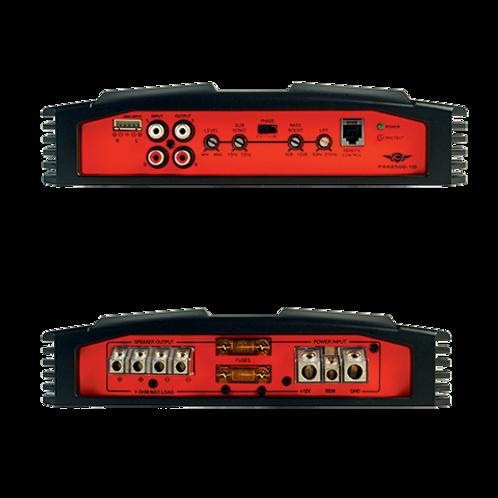 FXA-2500.1D