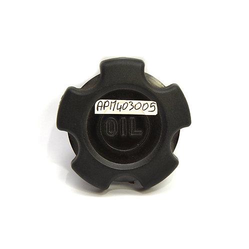 APM403005