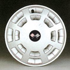 CF8007