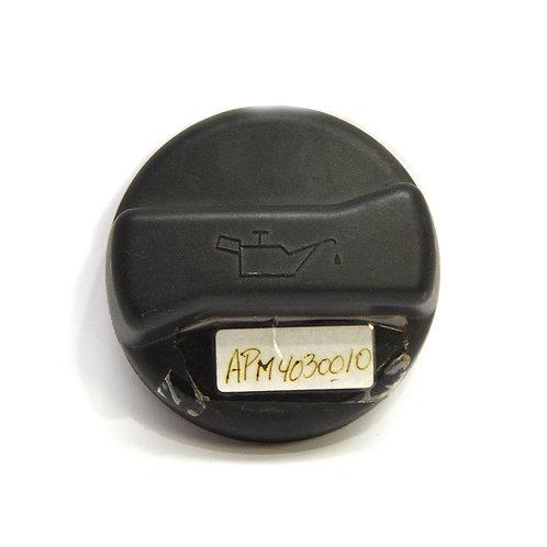 APM4030010