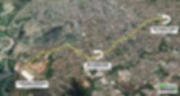 mapa praça.jpg