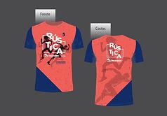 Rústica_Decorpore_2019_Camiseta_(1).jpg