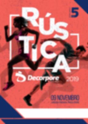 Rústica_Decorpore_2019_cartaz.jpg