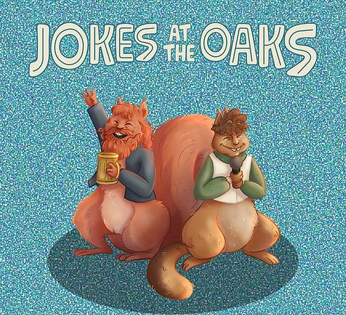 Jokes at the oaks.png