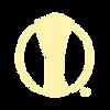 Europa League Logo.png