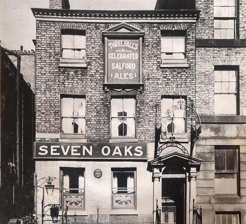 Seven Oaks 1824.png