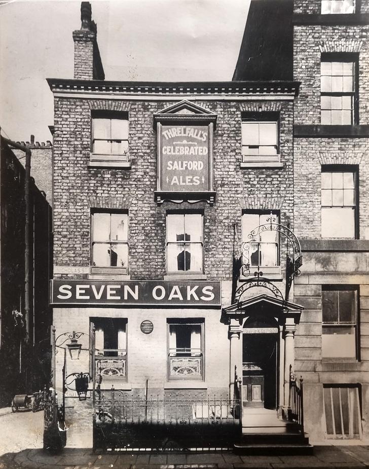 1824 Seven Oaks.png