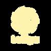 la liga logo.png
