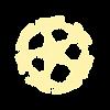Champions League Logo.png