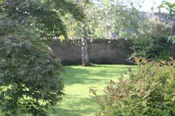 regular gardener bristol