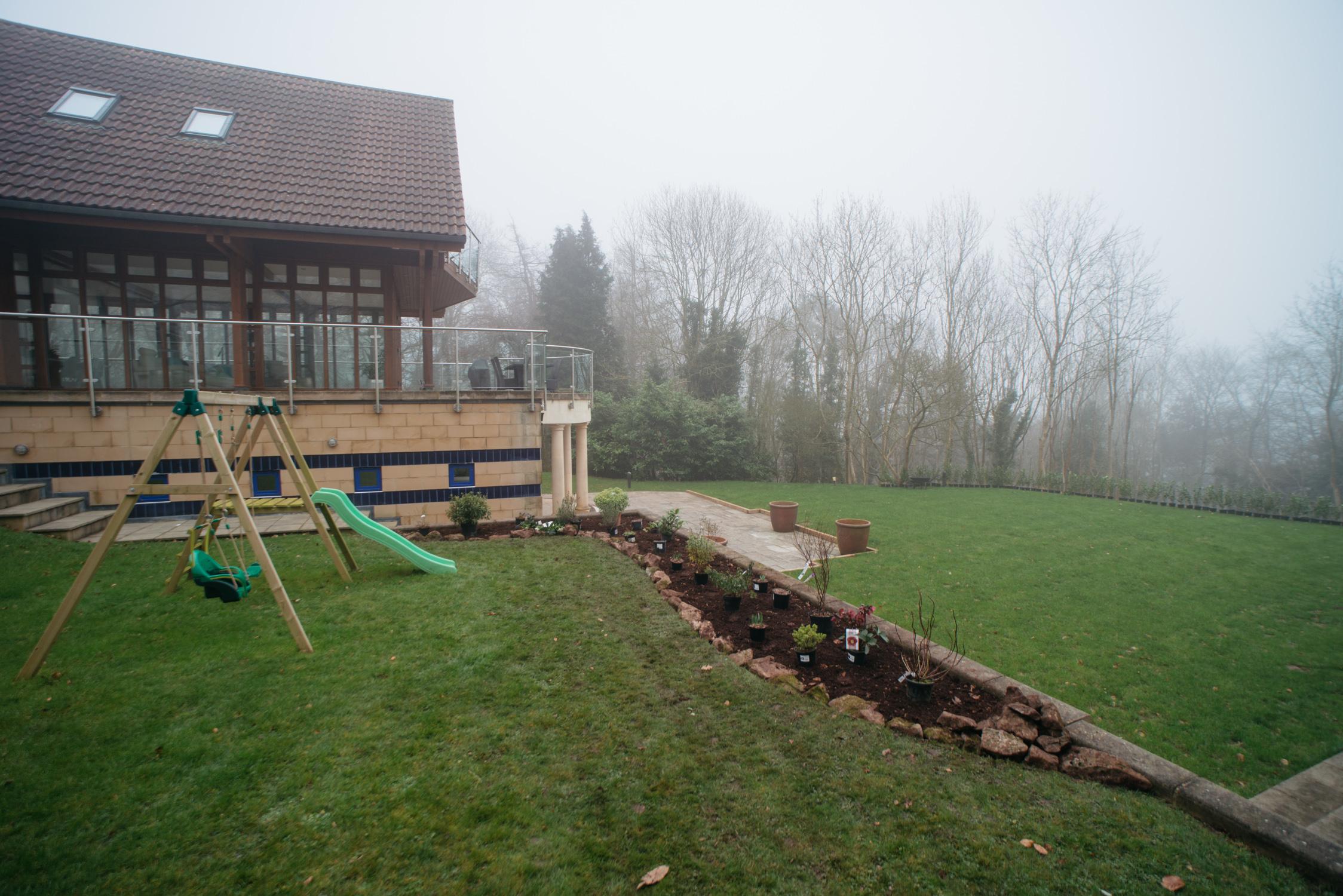 planting bristol