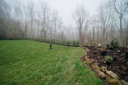 garden transformation bristol