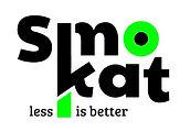 logo_SMOKAT ING_00.jpg