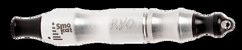 Smokat Ryo