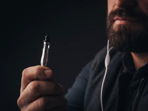 De ce nu mai trebuie să renunți vreodată la țigările clasice?