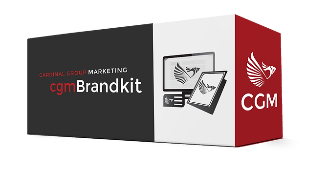 We are a branding and advertising agency in Raleigh, NC that simplifies communications to create meaningful connections with our clients' brands.