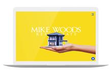 MWRE Website.png