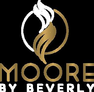mbb logo web.png