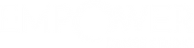 EmpowerDanceStudio_Logo_AllWhite.png