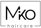Miko Haircare Logo.png