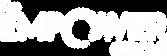 TheEmpowerCircle_Logo_AllWhite.png