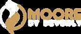 MMB Logo Full H White.png