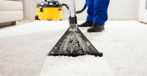 3-Carpet-Cleaning-Methods-Your-Carpet-Cl