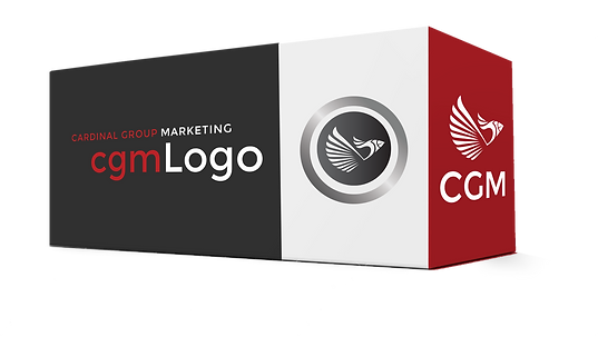A full-service web design company, eDesign offers everything from strategy, digital, media, mobile, and brand positioning.