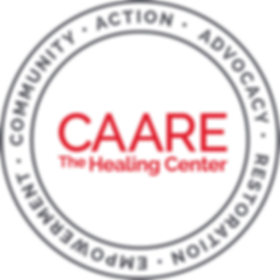 CAARE Logo Seal (Color).png