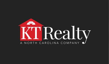 KTRealty Logo