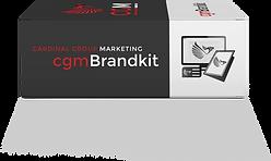 Clean Design - branding and advertising agency - Raleigh
