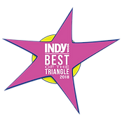 Best of the Triangle 2018.png