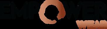 EmpowerWear_Logo_FullColorBlack.png