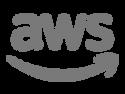 CIS-Partner-Logo_0026_AWS_R.png