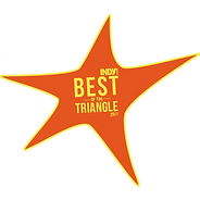 indy best of star.png