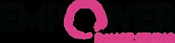 EmpowerDanceStudio_Logo_FullColorBlack.p