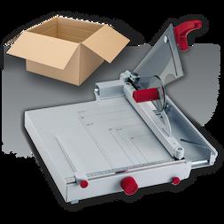 Paper Cutter/Trimmer