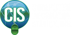 CIS 2021 Logo Full Color on Dark Full Ho