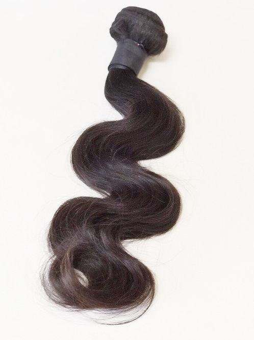 Peruvian Body Wave/ Straight