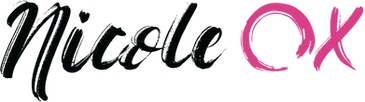NicoleOX_Logo_FullColorBlack.png