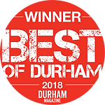 Best of Durham 2018.png