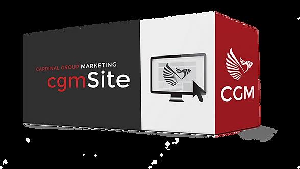 TOP RAETED WEBSITE DESIGN CARDINAL GROUP MARKETING YOU GO CGM