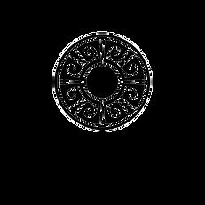 Move & Heal logo_fondo transparente.png