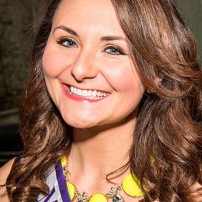 Jennifer Pierotti