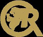 Rasmussen Law Logo Web.png