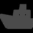 船アイコン.png