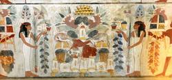 Pareti sud_Tomba di Nakht_ TT52_Necropoli tebana_di_Sheikh Abd el-Qurna.jpg