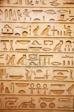 geroglifici.jpg