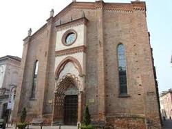 Chiesa_San_Domenico_Alba.jpg