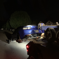 chuckles towing indianapolis,tow truck near me, towing near me,tow campany indianapolis